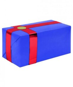 Gift Wrapping and Bags